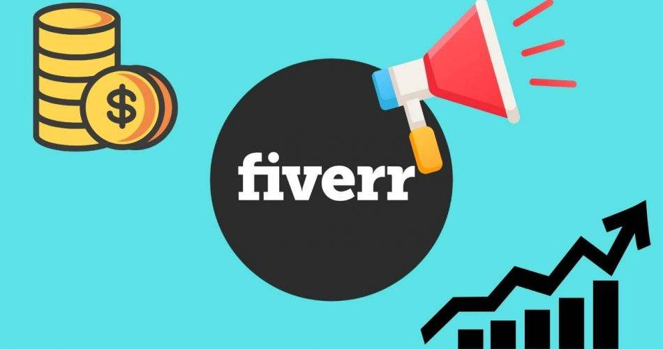 What Is Fiverr Gig?
