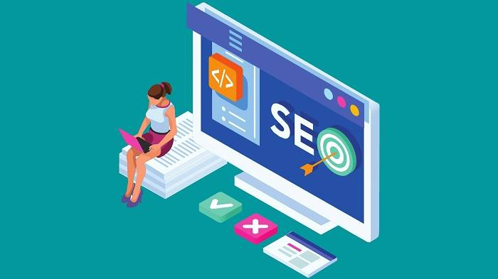 seo for beginners Guide